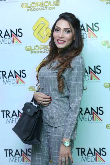 Aisha Esha