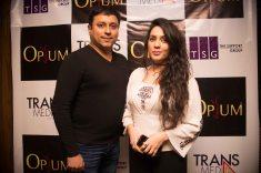 Faisal and Khadija